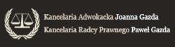 Adwokat Poznań / Kancelarie prawne sprawy karne